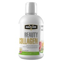 MAXLER Beauty Collagen, 450 мл