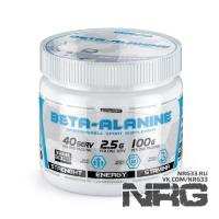 KINGPROTEIN Beta-Alanine, 100 г