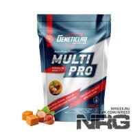 GENETIC Multi Pro, 1 кг