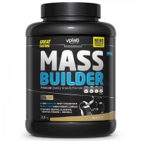 VPLAB Mass Builder, 2.3 кг