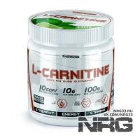 KINGPROTEIN L-Carnitine, 100 г