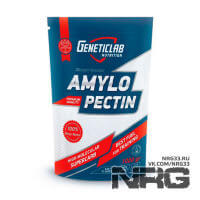 GENETIC Amylopectin, 1 кг