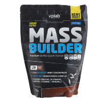 VPLAB Mass Builder, 1.2 кг