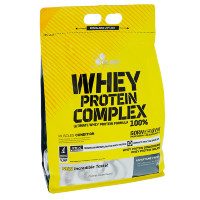 OLIMP Whey Protein Complex 100%, 2.27 кг