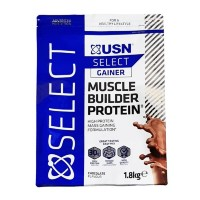 USN SELECT Muscle builder, 1.8 кг