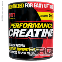 SAN Performance Creatine, 300 г