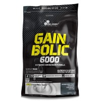 OLIMP Gain Bolic 6000,1 кг