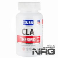 USN CLA THERMO, 90 кап