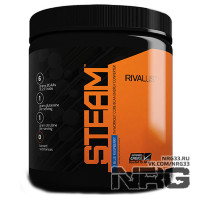 RIVALUS Rival Steam, 309 г