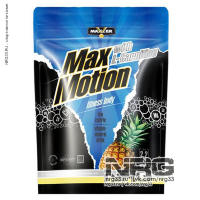 MAXLER Max Motion with L-Carnitine, 1000 г