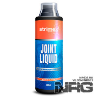 STRIMEX Joint Liquid, 500 мл
